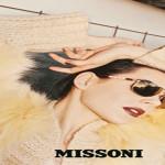 Missoni_2012