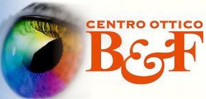 www.centrootticobf.it