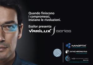Variluxs - Centro Ottico B&F